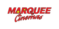 Marquee Cinemas